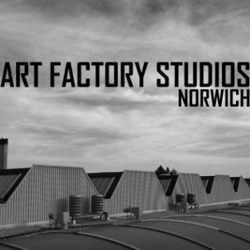Art Factory Studios Norwich