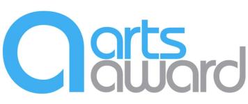 Trained Arts Award Advisor.