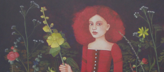 Flag of Flowers Nicola Slattery.jpg