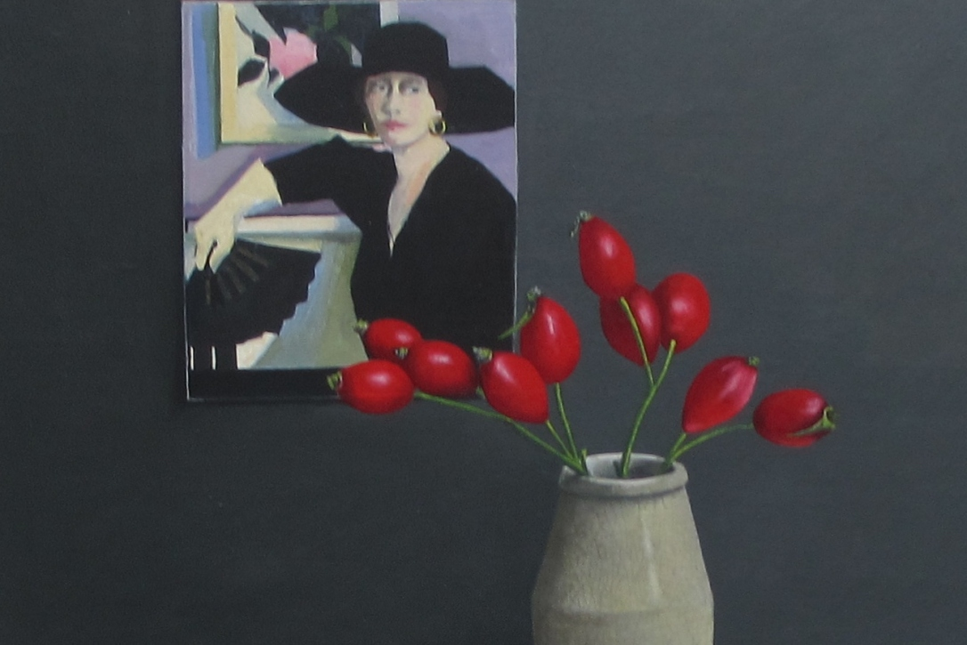 Rosehips, Black Hat Joceline Wickham banner.jpeg
